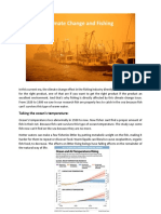 Climate Change and fishing.pdf