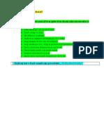 Fişă. dirigentie-Cum iau decizii.pdf