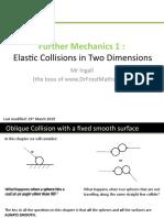FM1-Chp5-ObliqueCollisions 2.pptx