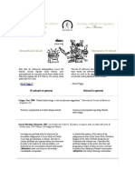 283507495.pdf