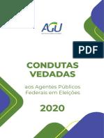 cartilha_condutas_vedadas__eleicoes_2020.pdf