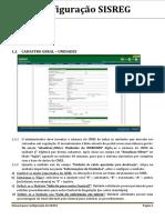 SISREG-Manual