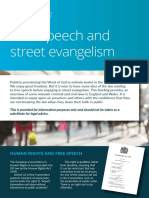 Free_speech_and_street_evangelism (The Christian Institute)