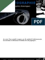 1-la photographie.pdf