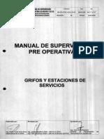 00. Manual Consolidado DS 054-93-EM.pdf