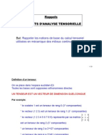(a1)Introduction analyse tensorielle 3A(2006_2007)