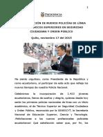 2015-11-17IncorporacionPolicias.docx