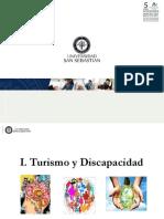 PDF Turismo y discapacidad
