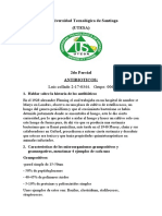 ANTIBIOTICOS Y AINES CUESTIONARIO Luis Collado 2-17-0344.docx