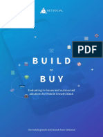 GetSocial_Evaluating_BuildorBuy_Mobile_Growth_Stack (1).pdf