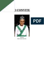 OConviteMUSIC (2).pdf