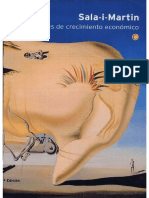 Sala i - Apuntes de crecimiento económico.pdf