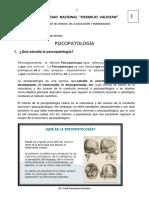 -_1_-_SEPARATA_DE_PSICOPATOLOGÍA[1]