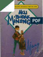 JWG - Ujang - Aku Budak Minang (Compact Edition)