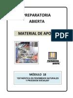 18-GUIA MÓDULO 18 ESTADÍSTICA  EN  FENÓMENOS NATURALES Y PROCESOS SOCIALES (3)