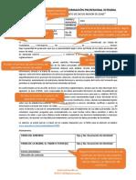 Intructivo Formato de tratamientos de datos menores de edad (1)