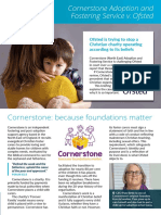 Cornerstone v Ofsted  (The Christian Institute).pdf