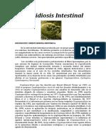 Coccidiosis intestinal corregido.pdf · versión 1.pdf