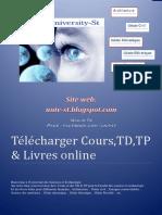 TP MDF N°4 - ecoulement autour dun obstacle.pdf
