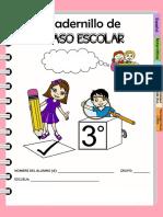 Cuadernillo de repaso escolar tercer grado.pdf