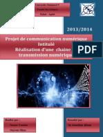 Projet_de_communication_numerique_Realis.pdf