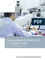 programming-guideline-de.pdf