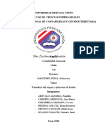 ORIGEN Y APLICACIÓN DE FONDOS.docx
