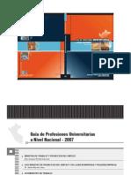 guia_profesiones_universitarias_2007.pdf