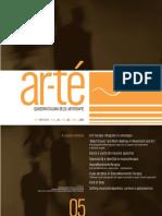 arte_05