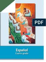 primaria4_español