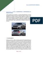 Caso práctico 2 Módulo Investigación de mercados.pdf