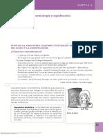 Introduccion_a_la_comunicacion 2 (Pedranti).pdf