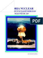 (Microsoft Word - Teoria Nuclear-As subst