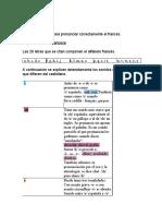 Reglas de pronunciacion.doc