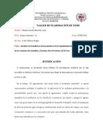 JUSTIFICACIÓN Y OBJETIVOS DEL PROYECTO.docx