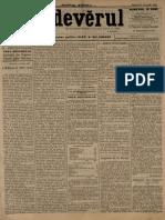 Adevărul_1893-06-23,_nr._1559
