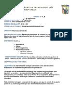 Biologia 11 #8.pdf