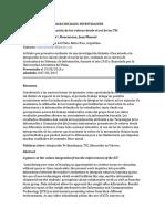 Una mirada a la integración de los valores desde el rol de las TIC.docx