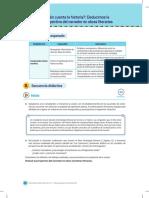 RP-COM3-K11-SESION 11.doc
