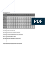 Fixed Deposits - October 11 2020