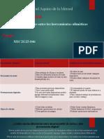 AquinodelaMerced OscarDaniel M1C2G25-046
