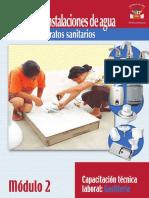 77276041-manual-de-instalacion-sanitaria-130320224759-phpapp02 V.es.pt.pdf