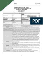 B2 SELECTIVOS - ALBA - 6E.pdf