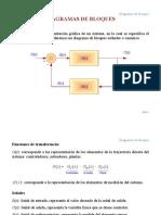 Diagrama_de_Bloques_v2.pdf