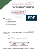 Analisis_Respuesta_Temporal_v3.pdf