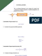 Controladores-Estabilidad_v4.pdf