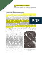 Cuento_origenes_hasta_actualidad_Rest_resumen.pdf