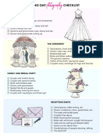 Free-wedding-photography-checklist