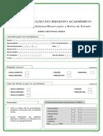 Form_CandRenovBOLSA2021