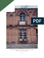 LaCiudadysuArquitectura-SergioEspindola (6).pdf